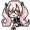 Melolli-Gotchi's avatar
