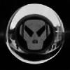 melomaania's avatar
