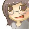 Melomii's avatar