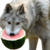 melon--wolf's avatar