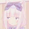Melon-Dreams's avatar