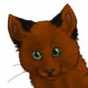 melon-gekco's avatar