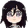 melon-lolly's avatar