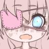 Melon-Milky's avatar