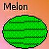 Melon-Sama's avatar