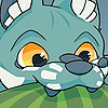 melon1te's avatar