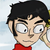 melon413's avatar