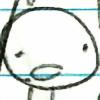 melon81's avatar