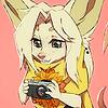 Melona-F's avatar