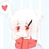MelonaAngle's avatar