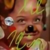 melonamusa's avatar