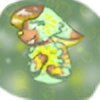 MelonAnmitsu's avatar