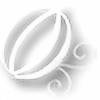 Melonarium's avatar