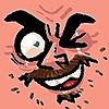 MELONCONCARNE's avatar