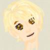 MelonCupcake's avatar