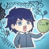 MelonDrawatic's avatar