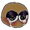 MeloneLover69's avatar