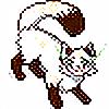 Meloney-Cat's avatar