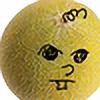 melonfunker's avatar