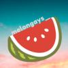 melongays's avatar
