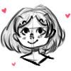 MelonGoat's avatar
