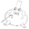 Melonhead2004's avatar