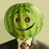 Melonheaded's avatar