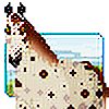 MelonHeadGirl's avatar