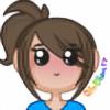Melonie-Moon's avatar