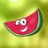 Melonies-Leinwand's avatar
