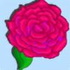 meloniigayle's avatar