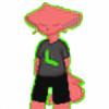 MelonKake's avatar