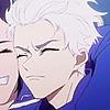 melonkazam's avatar
