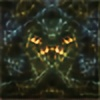 MelonLogic's avatar
