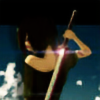 MELONLORD54's avatar