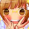 melonmizt's avatar
