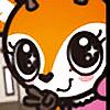 MelonMoki's avatar