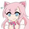 MelonNeko22's avatar