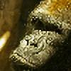 Melonoleum's avatar