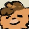 Melonpie33's avatar