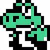 MelonsAreFantastic's avatar
