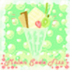 MelonSodaFizz's avatar