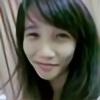 melonsundae's avatar