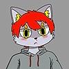 MelonWolf01's avatar
