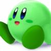 MelonXD345's avatar