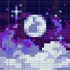 melony-milk's avatar