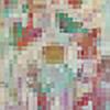 Melora20's avatar