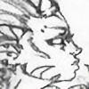 Melorelie's avatar