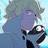 Melorrr's avatar