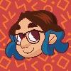 MelosArtShack's avatar